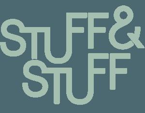 Stuff&Stuff