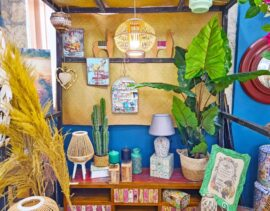 boho_retro_stuffandstuff