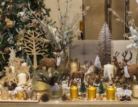 christmas_decoration_table_stuffandstuff
