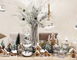 christmas_empneuseis_stuffandstuff