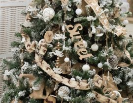 christmas_natural_decoration