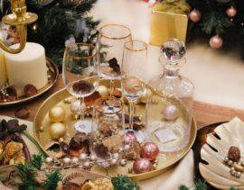 christmas_table_project_stuffandstuff