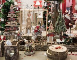 christmas_table_stuffandstuff