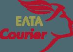elta_courier