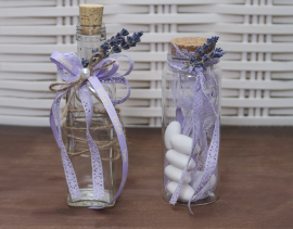 lavender_wedding_bottle_diy_stuffandstuff