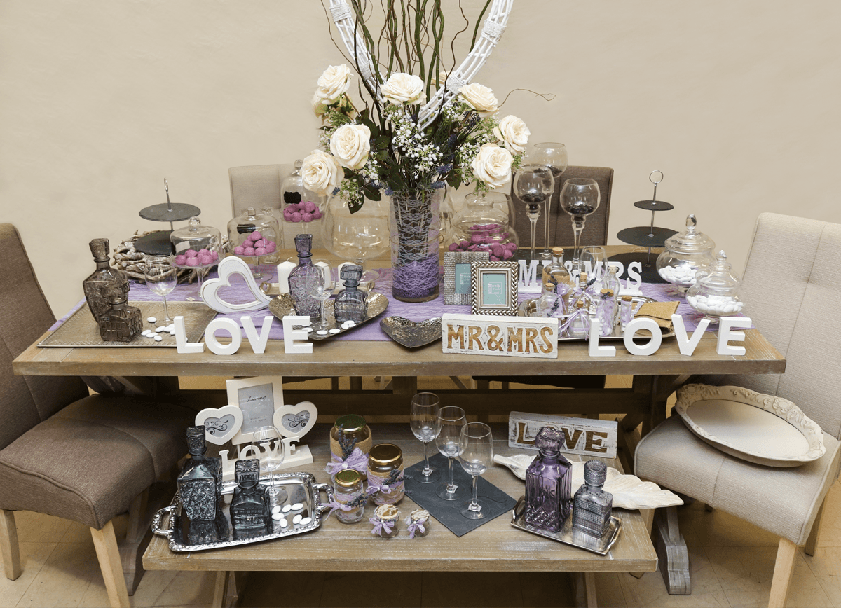 projects_wedding_table_lavender_slider_stuffandstuff