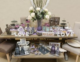 projects_wedding_table_lavender_stuffandstuff