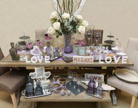 projects_wedding_table_lavender_stuffandstuff