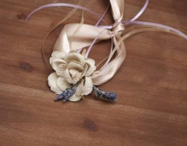 wedding_girls_bracelet_stuffandstuff