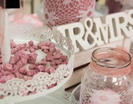wedding_retailstore_stuffandstuff