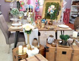 wedding_table_stuffandstuff