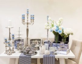 wedding_time_blue_metallic_stuffandstuff