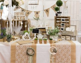 wedding_winter_stuffandstuff